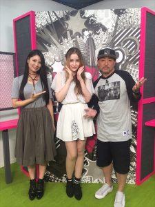 『#日本で一番カワイイ女の子をこの番組が、決めちゃうゾTV』
