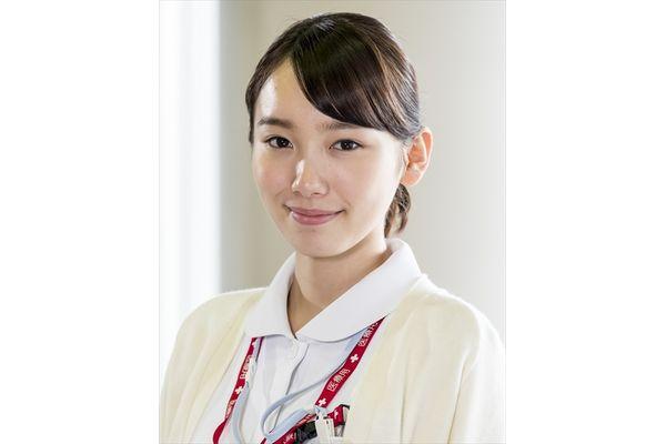 岡田将生主演のスペシャルドラマ「不便な便利屋」ヒロインに飯豊まりえが決定