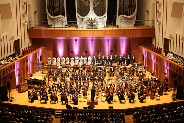 『ペルソナ』初のオーケストラコンサート再追加公演決定