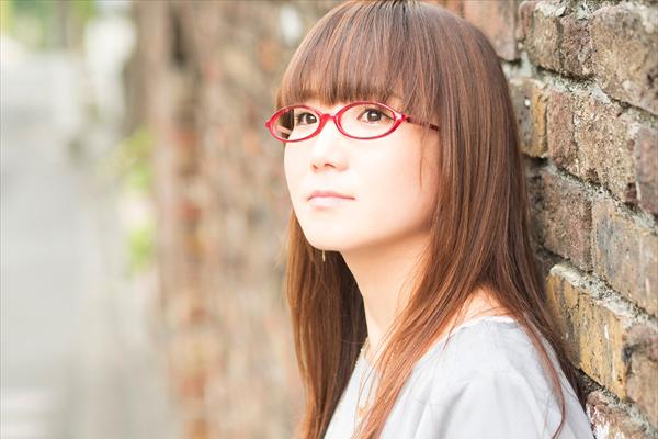 奥華子が「時かけ」主題歌『ガーネット』を生披露 AbemaTV 10・26生放送
