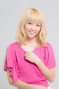 Dream Amiインタビュー