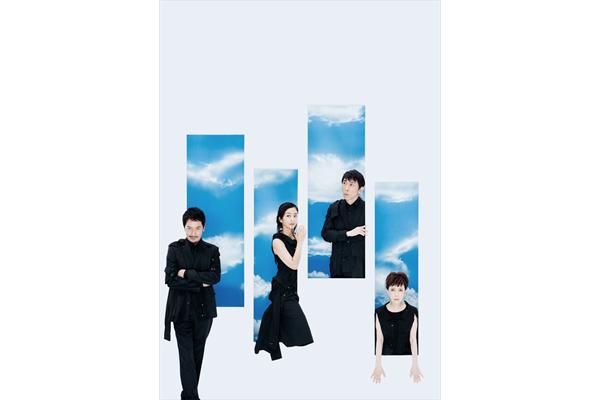 三谷幸喜の新作舞台『不信』17年3月上演決定!段田安則、優香、栗原英雄、戸田恵子が出演