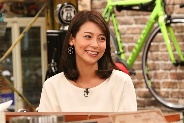 『おかべろ』相武紗季の手料理に岡村隆史がテンションMAX