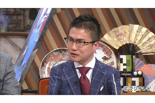 松本人志、ヒロミらが乙武洋匡の自宅を訪問『ワイドナショー』11・27放送
