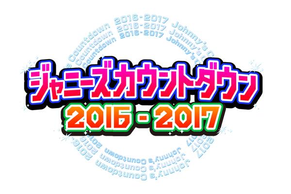 ソンジュン&ハン・イェスルの笑顔に癒される映像が到着!『カフェ・アントワーヌの秘密』DVD12・2発売