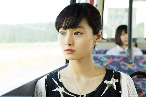 映画「ねこあつめの家」ヒロインが猫好き女優・忽那汐里に決定