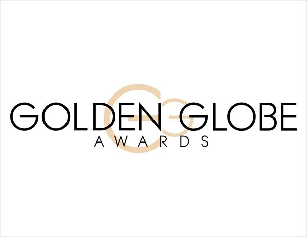 <p>第74回ゴールデン・グローブ賞 授賞式1・9生中継!1・7、8は劇団ひとりMCの特別番組も</p>