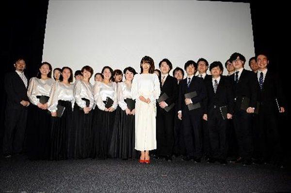 加藤綾子、結婚願望チラリ!「結婚と出産が夢。今年はプライベートも充実させたい」