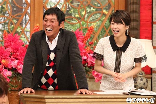 NEWSメンバーが自由すぎる手越祐也について相談『ホンマでっか?TV』2・1放送