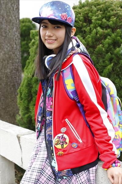 黒崎レイナの画像 p1_33