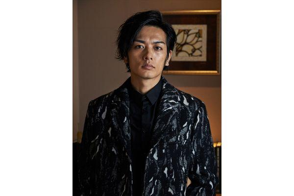 実写ドラマ&映画化「トモダチゲーム」実写版オリジナルキャラクターに久保田悠来!主題歌&エンディングテーマも決定