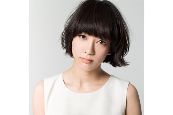 水川あさみが桐谷美玲と連ドラ初共演!4月ドラマ『人は見た目が100パーセント』