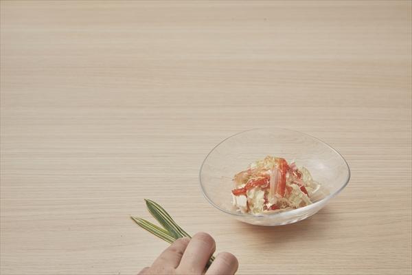 <p>キリン×日本料理「賛否両論」オーナー・笠原将弘コラボ「料亭きりん」六本木にて2・15より期間限定オープン</p>