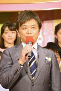 NHK平成29年度新キャスター発表会見