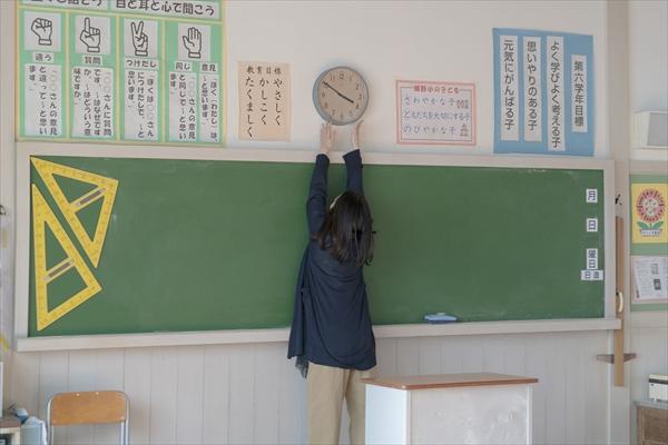 <p>NMB48山本彩が歌う『ひといきつきながら』が超短編映画になってwebで公開中!</p>