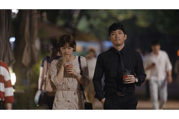 奇跡のヒーリング・ラブストーリー『ビューティフル・マインド~愛が起こした奇跡~』DVD5・2リリース