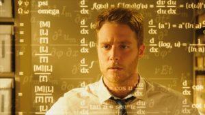 脳が100%覚醒した驚異の世界での頭脳捜査!超感覚サスペンス「リミットレス」DVD-BOXが5・17&6・7発売