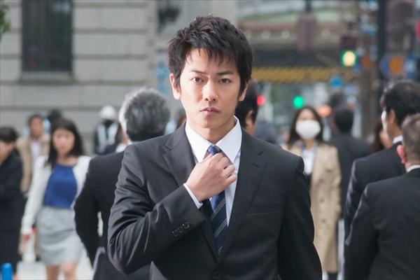 朝井リョウ原作の超観察エンタテインメント映画「何者」Blu-ray&DVDが5・17発売決定