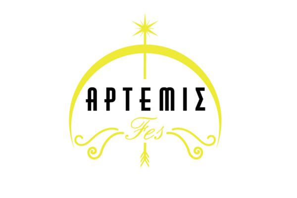 川村ゆみ、Lynらアニメ&ゲーム界の実力派歌姫が集結!「アルテミスフェス」3・14開催