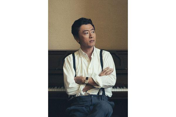 4・3スタートの朝ドラ『ひよっこ』で桑田佳祐がNHKドラマ初の主題歌を担当