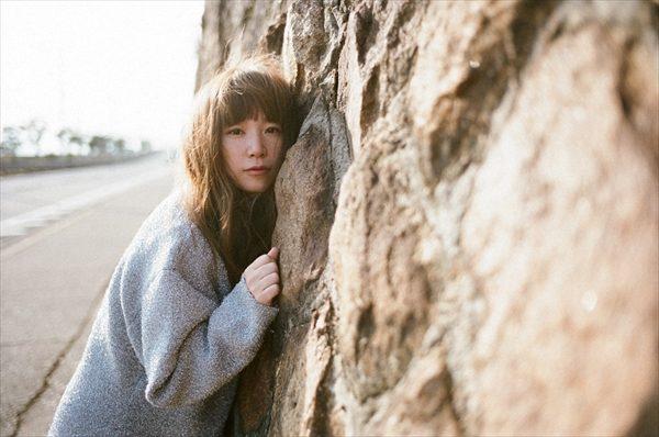 YUKIが国分太一、綾瀬はるか、長澤まさみらの質問に答える『SONGS』明日放送