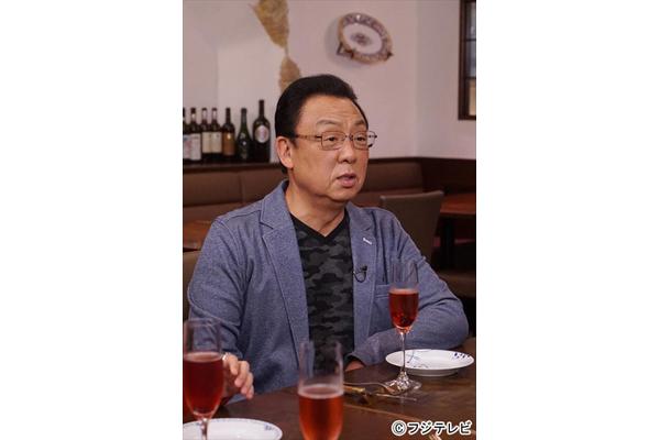 梅沢富美男が収録前からキレた!?『ダウンタウンなう』3・10放送