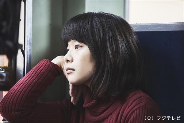 """岸井ゆきのテレビドラマ初主演作は""""19歳""""の機微を描くヒューマンドラマ"""