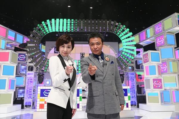 <p>『ザ・タイムショック新クイズ王決定戦SP2017春』</p>