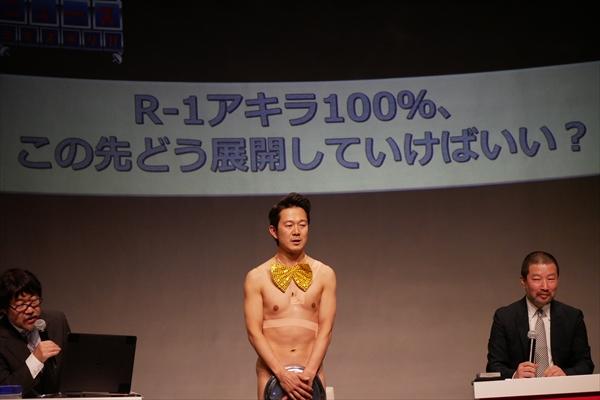 倉本美津留「大喜利にすることでニュースの心理や核心が浮き出てくれば」と実験的なバラエティ番組の司会に意気込む