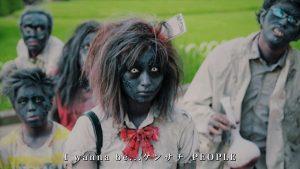 愛知県安城市PR動画