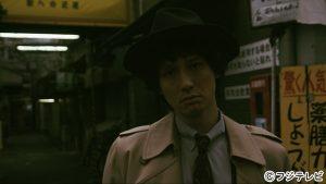 『ストリートワイズ イン ワンダーランド―事件の方が放っておかない探偵―』