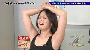 「小木博明の口喧嘩タレ打ち」(第7話)