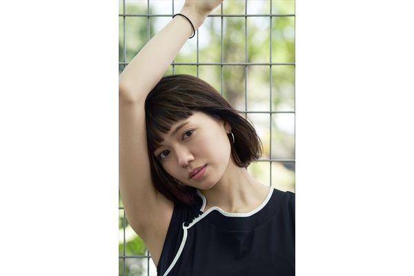 二階堂ふみ×吉沢亮×行定勲監督で青春映画の金字塔「リバーズ・エッジ」が映画化