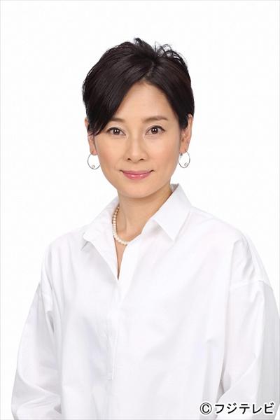 <p>島田彩夏アナ</p>