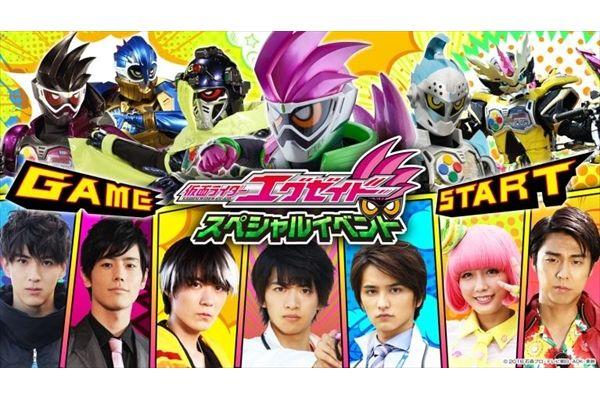 日本初放送『ハウス・オブ・カード 野望の階段』シーズン3 イマジカBSで3・22放送開始