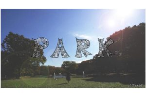 『PARK』