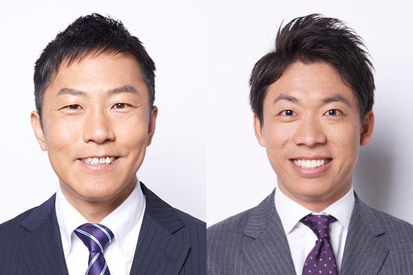 『かんさい情報ネット ten.』のフィールドキャスター大田良平、橋本雅之の総移動距離が大阪ーケアンズ間に相当