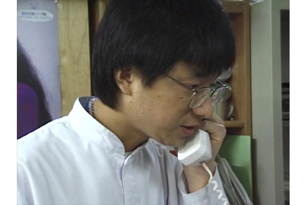 森達也がオウム真理教事件の本質に迫るドキュメンタリー「A」「A2完全版」AbemaTVで2週連続放送