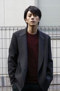 廣瀬智紀インタビュー