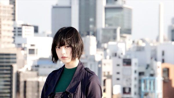 今夜放送の『SONGS』に欅坂46が登場!最年少センター・平手友梨奈の素顔に迫る特別企画も