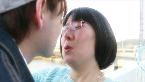 恵比寿★マスカッツ「コイノウタ」ミュージックビデオ