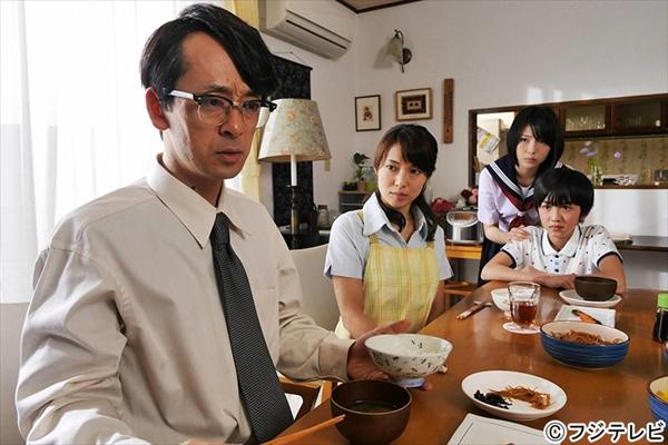 滝藤賢一、カズレーザー、渡邉剣が『世にも奇妙な物語』ショートショートに登場