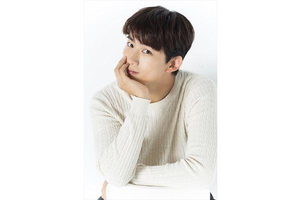 テギョン(2PM)インタビュー「僕とソヒョンさんのケミストリーを見ていただきたい」『キスして幽霊!~Bring it on, Ghost~』