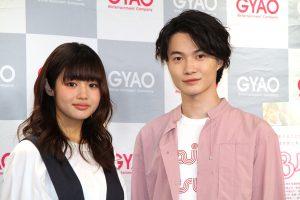 「3月のライオン」公開記念 GYAO!presentsスペシャルイベント