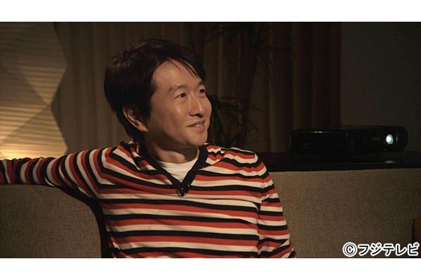 小沢健二に三谷幸喜、二階堂ふみらが直球質問!『Love music』4・23放送