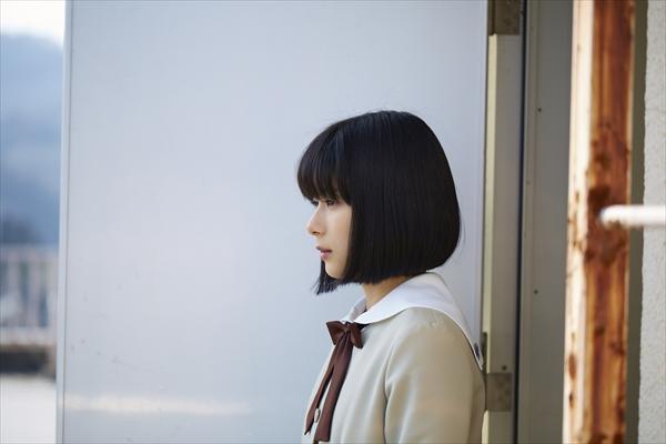 「心が叫びたがってるんだ。」中島健人×芳根京子×石井杏奈×寛一郎の特報公開