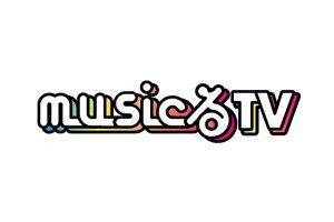 『musicるTV』