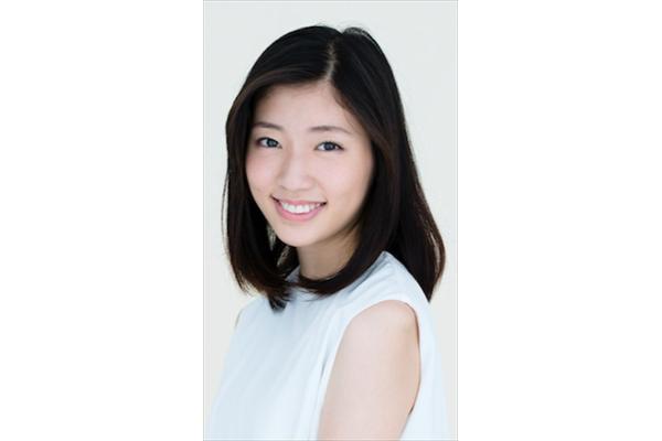 相楽樹が中谷美紀×井上芳雄の舞台「黒蜥蜴」に出演決定