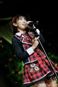 「JKT48選抜総選挙」