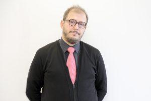 ギャルマト・ボグダン インタビュー